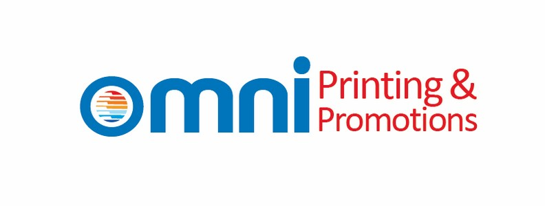 Omni Printing and Promotions